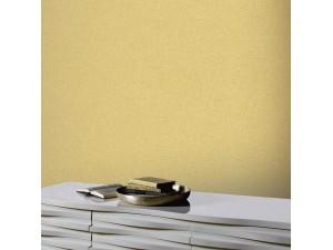 Papel pintado Arthouse Bloom Linen Texture 676009 A