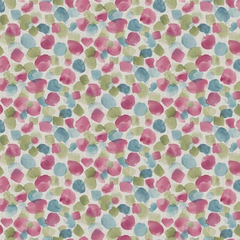 Papel pintado Arthouse Bloom Painted Dots 676201