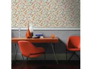 Papel pintado Arthouse Bloom Painted Dots 676202 A