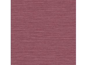 Papel pintado Arthouse Textures Naturale Willow Plain 698203