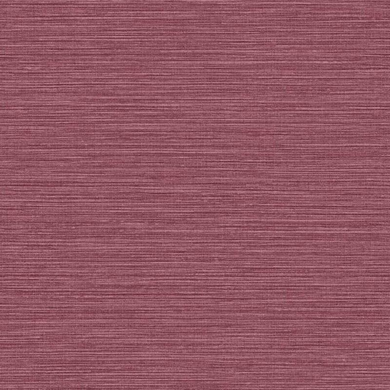 Papel pintado Arthouse Textures Naturale Willow Plain 698203