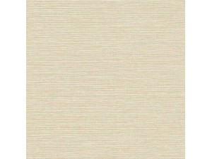 Papel pintado Arthouse Textures Naturale Willow Plain 698202