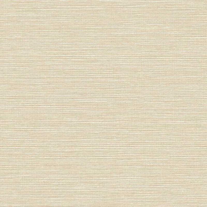 Papel pintado Arthouse Textures Naturale Willow Plain 698202