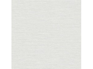 Papel pintado Arthouse Textures Naturale Willow Plain 698201