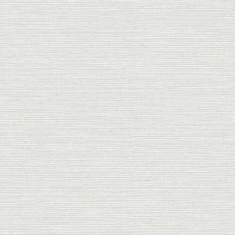 Papel pintado Arthouse Textures Naturale Willow Plain 698201