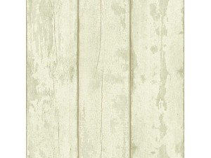 Papel pintado Arthouse Textures Naturale Washed Wood 698106
