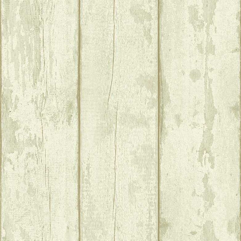 Papel pintado Arthouse Textures Naturale Washed Wood 698106