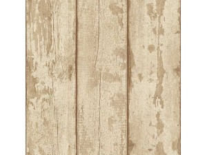 Papel pintado Arthouse Textures Naturale Washed Wood 698108