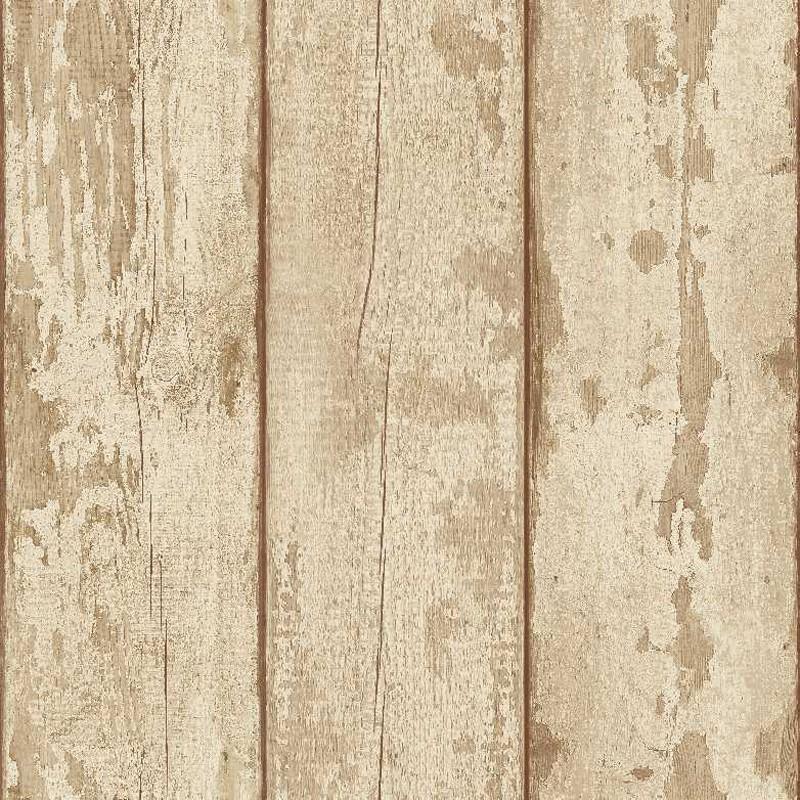 Papel pintado Arthouse Textures Naturale Washed Wood 698108