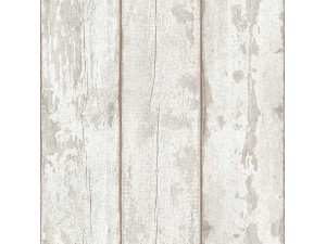 Papel pintado Arthouse Textures Naturale Washed Wood 698109