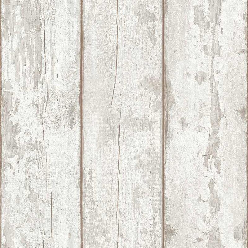 Papel pintado Arthouse Textures Naturale Washed Wood 698109