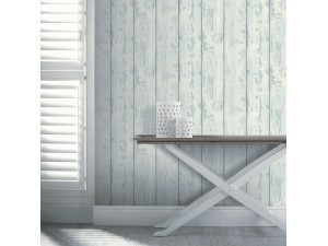 Papel pintado Arthouse Textures Naturale Washed Wood 698107 A