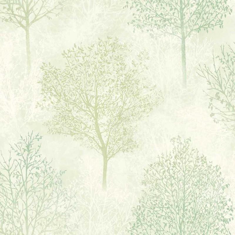 Papel pintado Arthouse Textures Naturale Silva Woods 698101