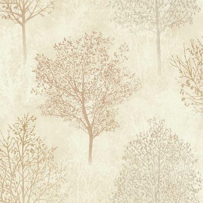 Papel pintado Arthouse Textures Naturale Silva Woods 698104