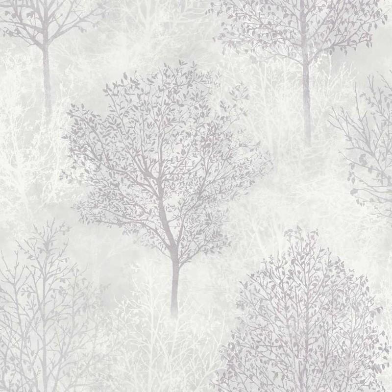 Papel pintado Arthouse Textures Naturale Silva Woods 698103