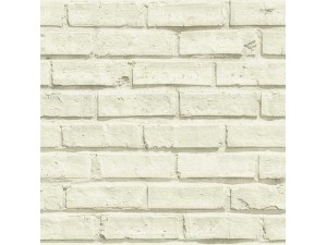 Papel pintado Arthouse Textures Naturale City Brick 698000