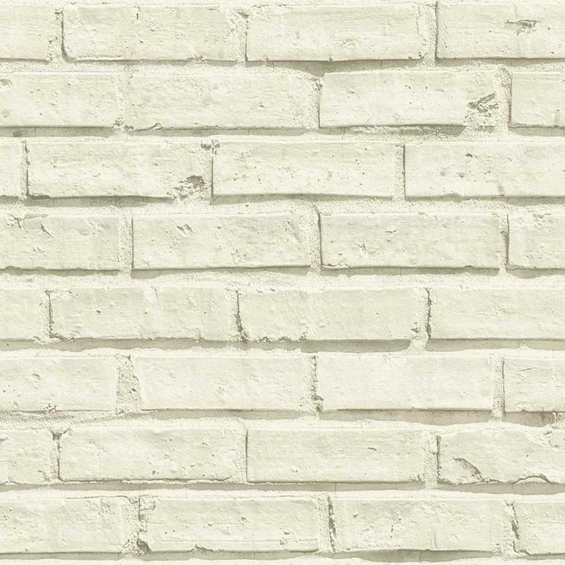 Papel pintado Arthouse Textures Naturale City Brick 698000