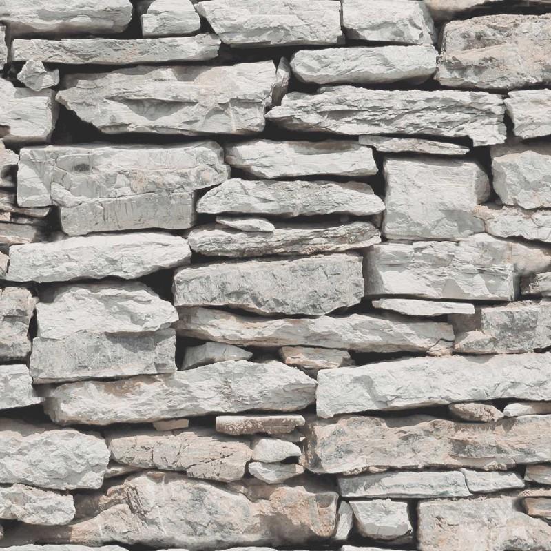 Papel pintado Arthouse Textures Naturale Stone Wall 698105