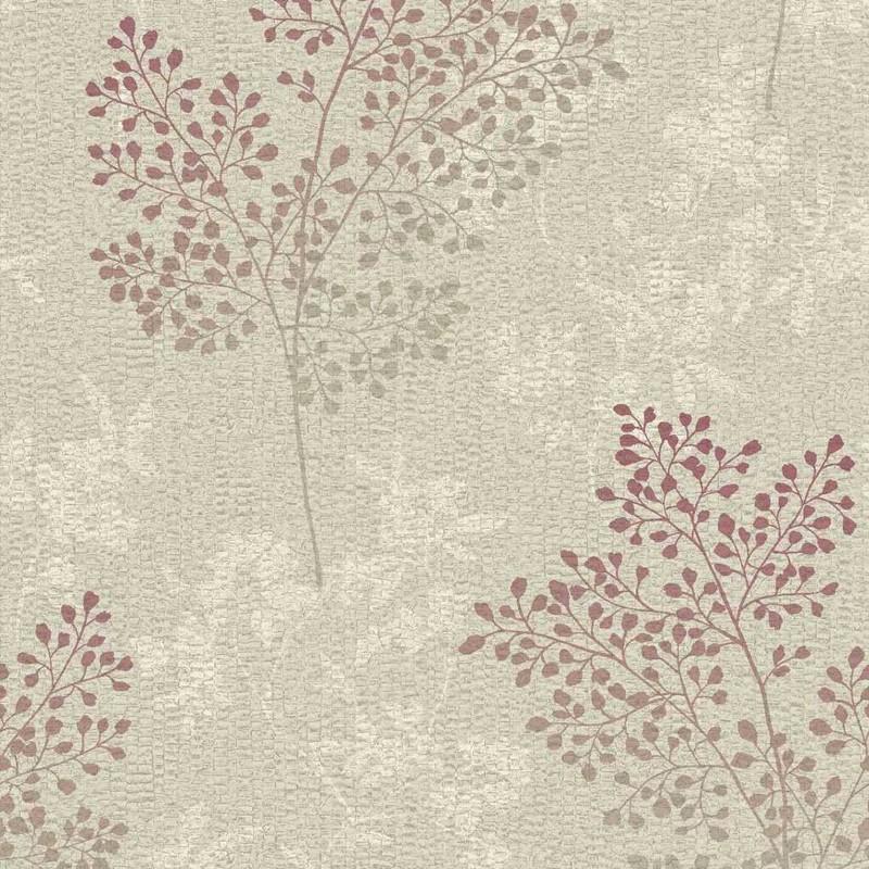 Papel pintado Arthouse Textures Naturale Parkland 698005