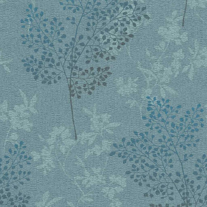 Papel pintado Arthouse Textures Naturale Parkland 698006