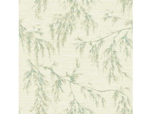 Papel pintado Arthouse Textures Naturale Willow Tree 698205
