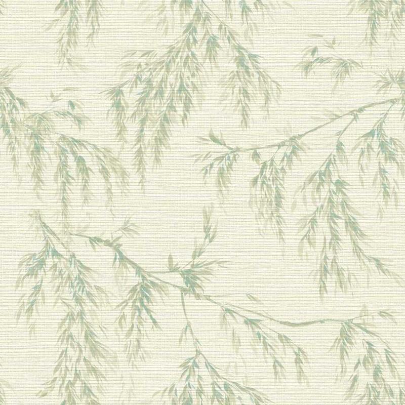Papel pintado Arthouse Textures Naturale Willow Tree 698205
