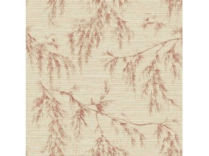 Papel pintado Arthouse Textures Naturale Willow Tree 698208