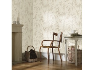 Papel pintado Arthouse Textures Naturale Willow Tree 698207 A