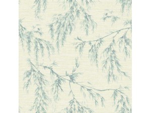 Papel pintado Arthouse Textures Naturale Willow Tree 698206