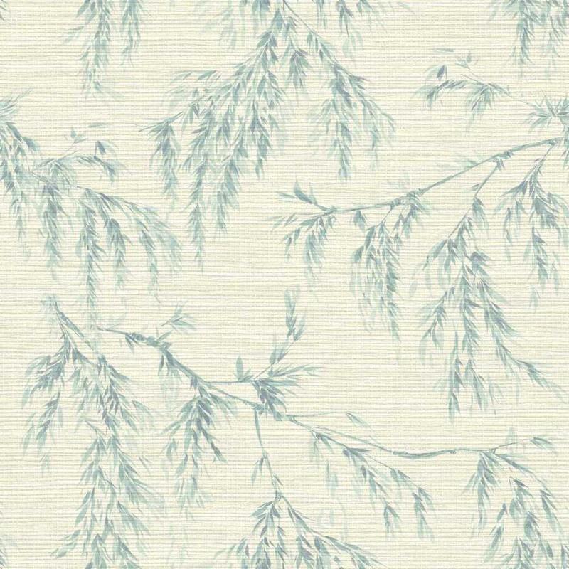 Papel pintado Arthouse Textures Naturale Willow Tree 698206
