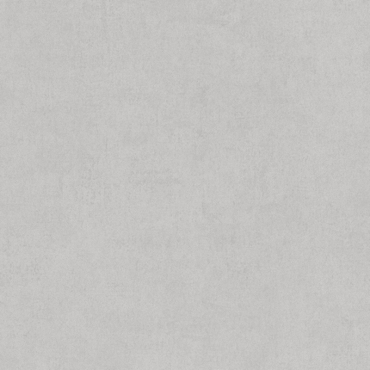 Papel pintado papel pared khroma glasshouse tienda online for Papel pintado ka internacional