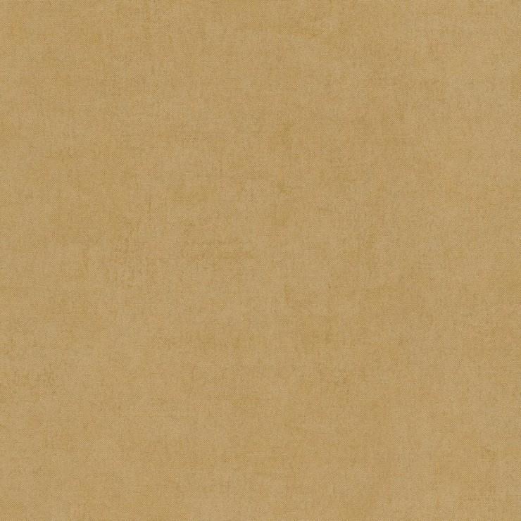 Papel pintado papel pared khroma glasshouse tienda online - Marcas de papel pintado ...