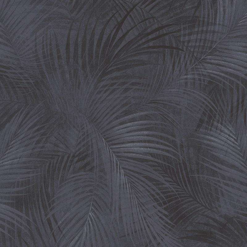 Papel pintado Khroma Glasshouse Livia GLA901