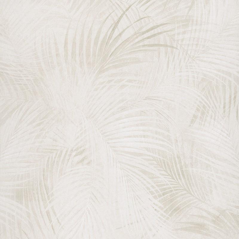 Papel pintado Khroma Glasshouse Livia GLA902