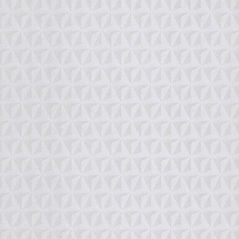 Papel pintado Khroma Glasshouse Bailey GLA102