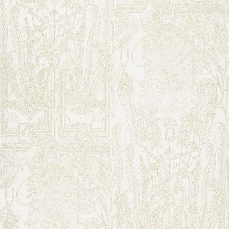 Papel pintado Khroma Glasshouse Mary GLA303