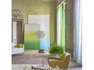 Mural decorativo Designers Guild Mandora Savoie PDG1059-02 A