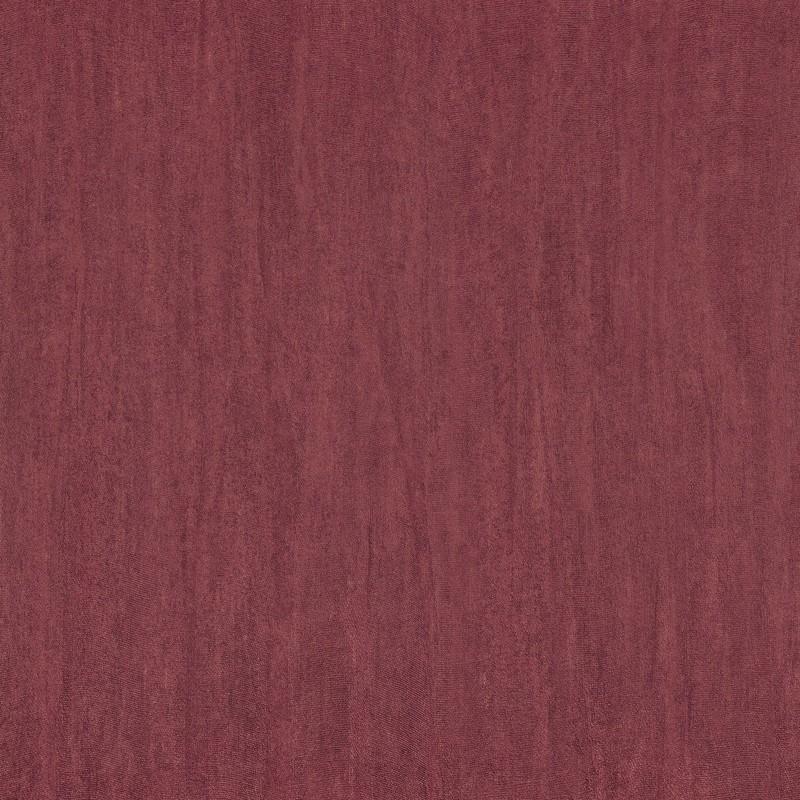 Papel pintado Casamance Estampe Gampi 74021865