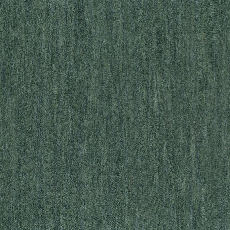 Papel pintado Casamance Estampe Gampi 74021179