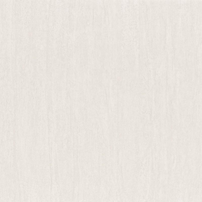 Papel pintado Casamance Estampe Gampi 74020199