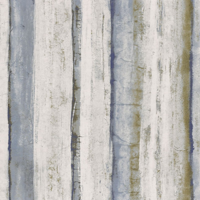 Papel pintado Casamance Estampe Kozo 74050327