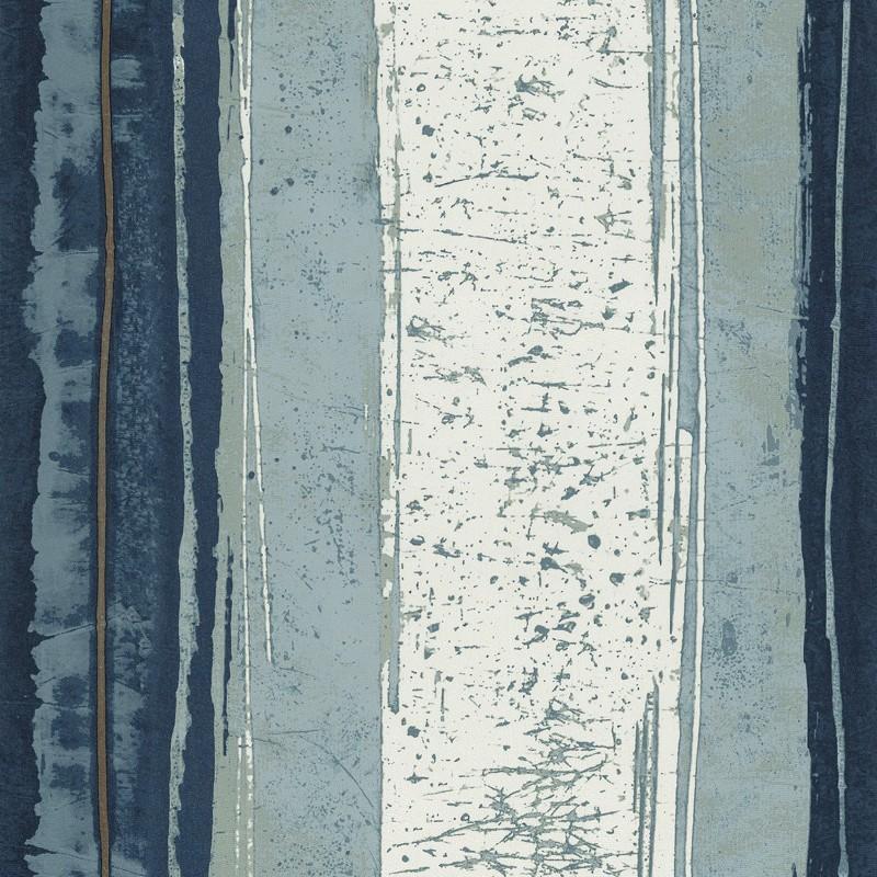 Papel pintado Casamance Estampe Shodo 74040239