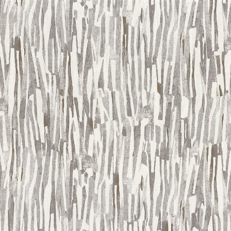 Papel pintado Casamance Estampe Washi 74030151