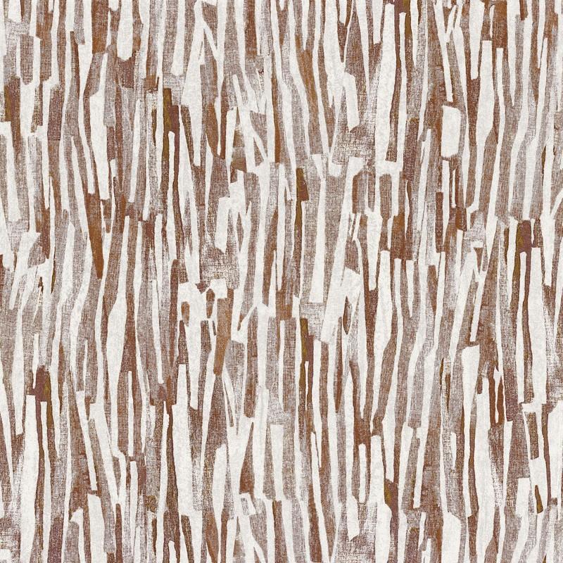 Papel pintado Casamance Estampe Washi 74030543