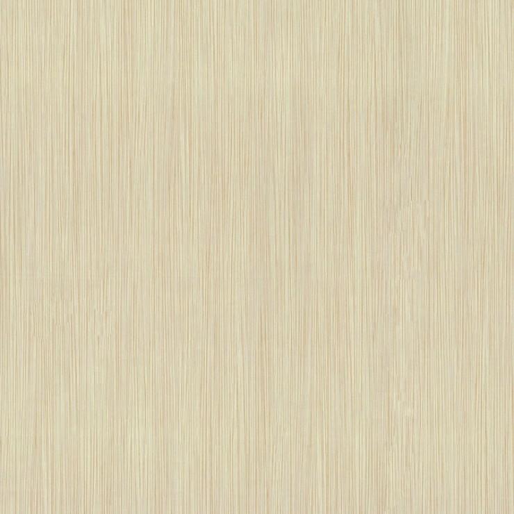 Papel pintado papel pared tropical modern kemen comprar - Marcas de papel pintado ...