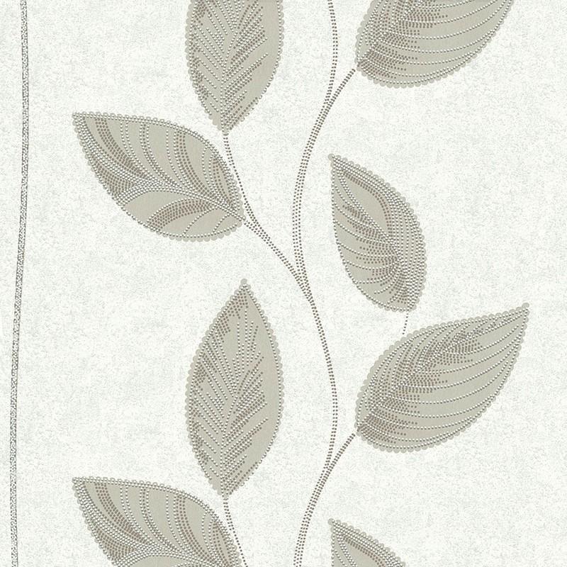 Papel pintado Kemen Tropical Modern 5911