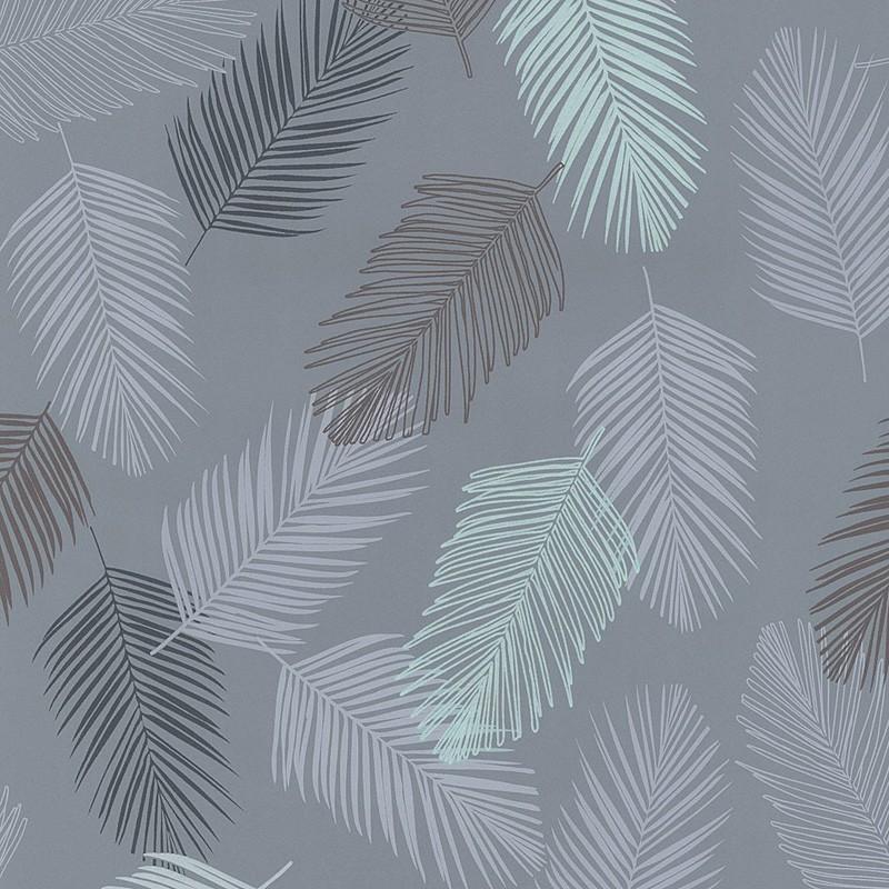 Papel pintado Kemen Tropical Modern 5916