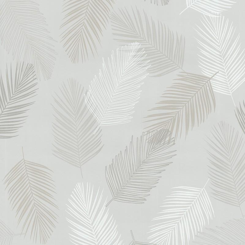 Papel pintado Kemen Tropical Modern 5915