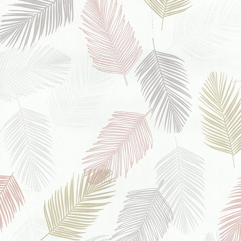 Papel pintado Kemen Tropical Modern 5918