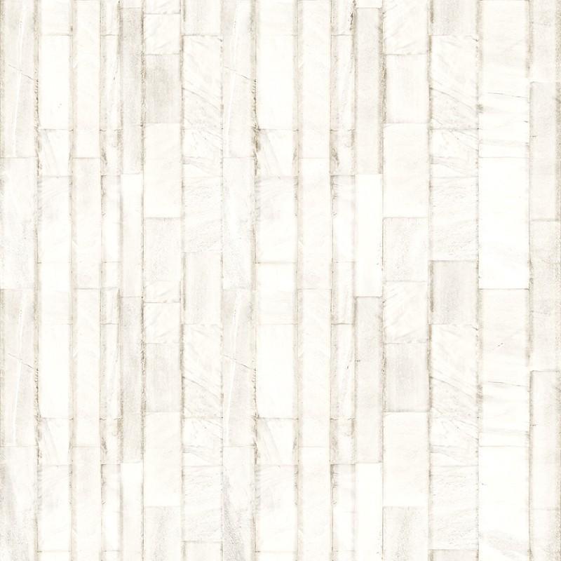 Papel pintado Armani Refined Structures 2 Kensington Plain GA5-9590